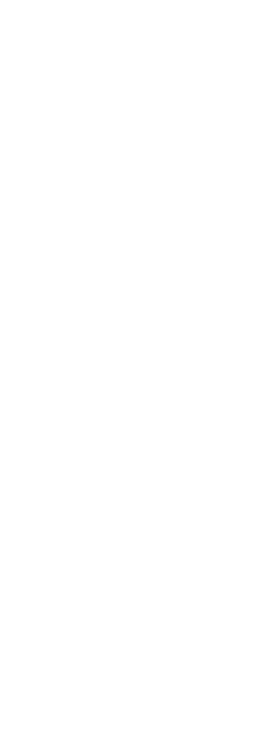Text Box: Directions to find Bagwell Farm